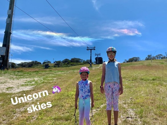 Unicorn_Skies